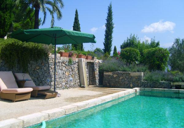 Location de maison de vacances, Villa ALTEA11, Onoliving, Espagne, Costa Blanca - Altea