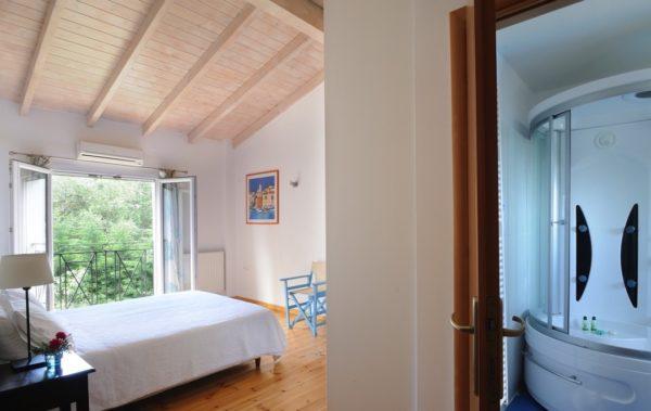 Location de maison, de vacances, Onoliving, Grèce, Îles Ioniennes - Corfu