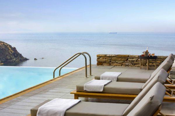 Location de maison de vacances, Villa KÉA02, Onoliving, Grèce, Cyclades - Kéa