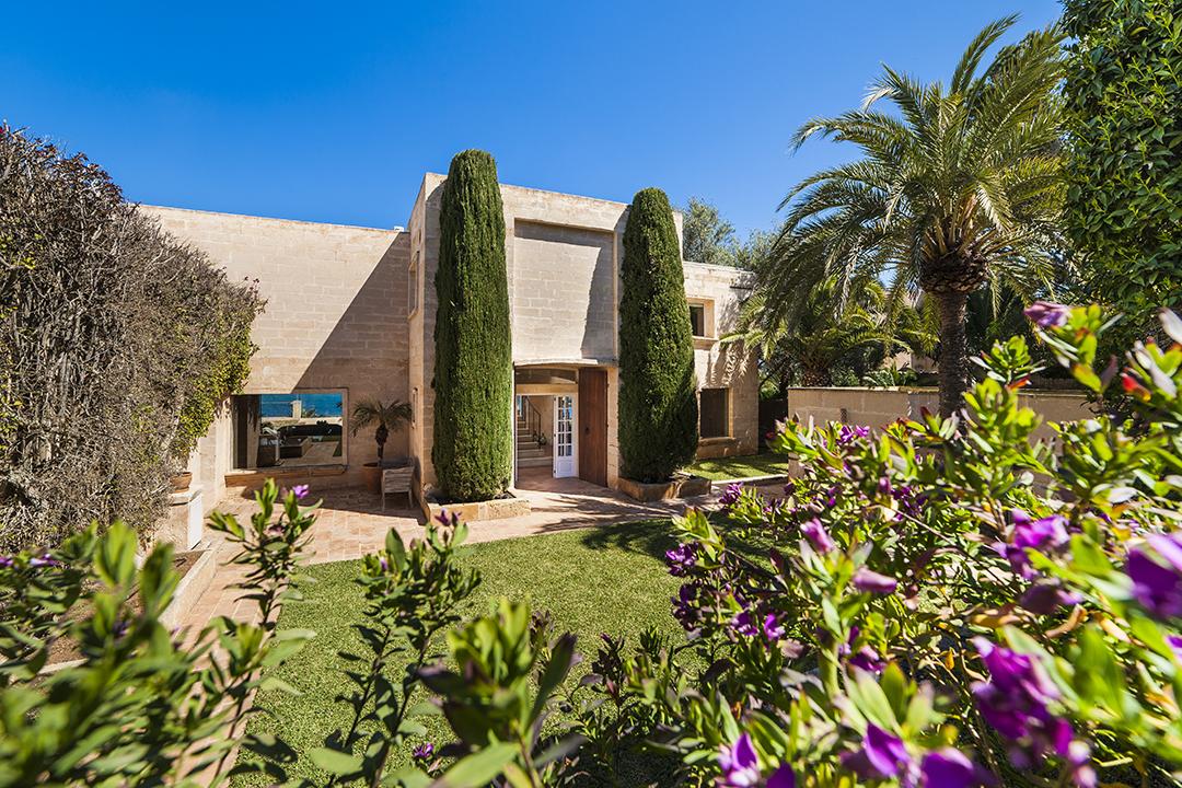 Location de maison de vacances, Villa MAY074, Onoliving, Espagne, Baléares - Majorque