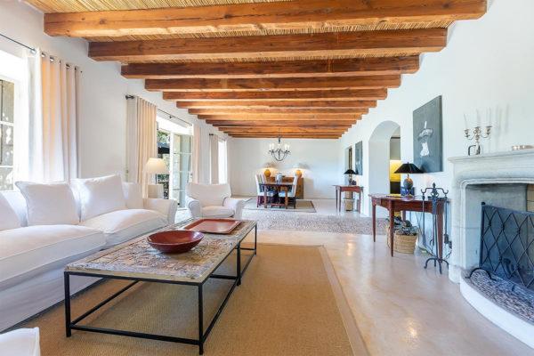 Location de maison de vacances, Villa MAY075, Onoliving, Espagne, Baléares - Majorque