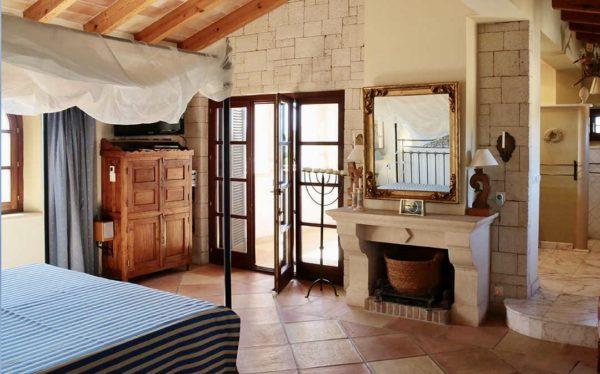 vacances, Onoliving, Espagne, Baléares - Majorque
