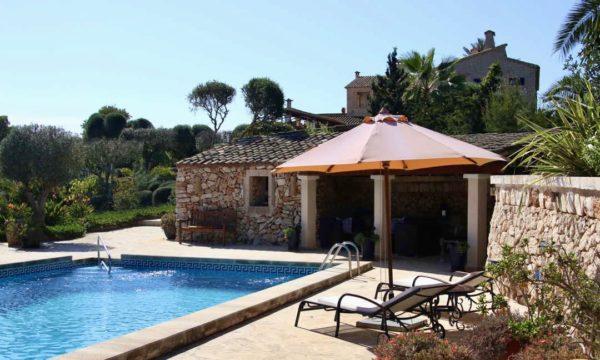 Location de maison de vacances, Villa MAY077, Onoliving, Espagne, Baléares - Majorque