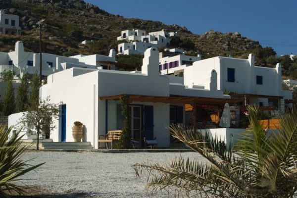 Location de maison de vacances, Villa NAXOS01, Onoliving, Grèce, Cyclades - Naxos