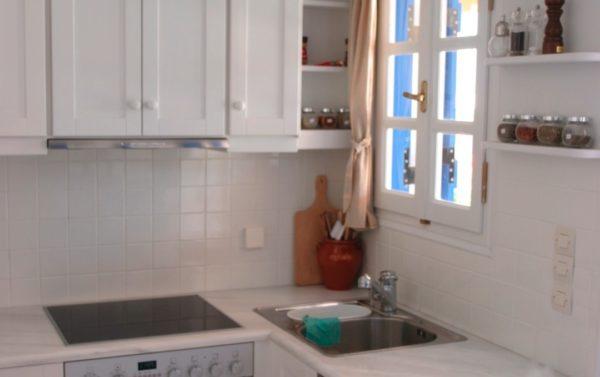 Location de maison de vacances, Onoliving, Grèce, Cyclades - Naxos