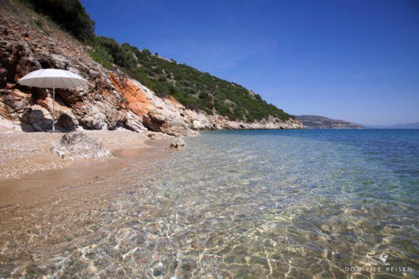 Location de maison de vacances, Onoliving, Grèce, Péloponnèse - Xiropigado