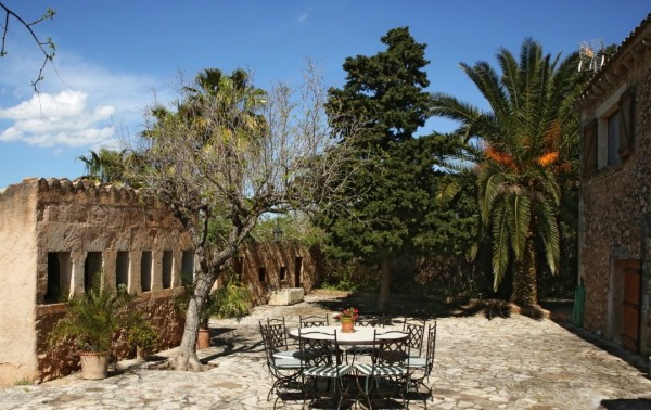 Location de maison de vacances, Finca MAY079, Onoliving, Espagne, Baléares - Majorque