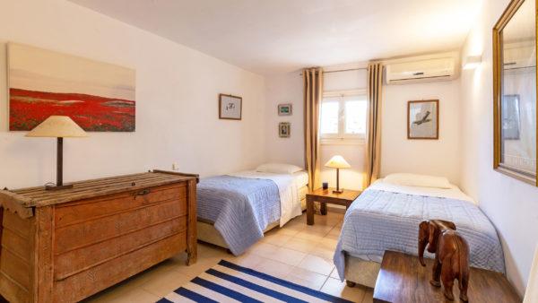 Location de maison, Onoliving, Grèce, Cyclades - Mykonos