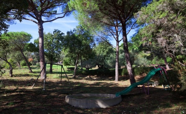 Location de maison, Le Mas de Loulou, France, Côte d'Azur - St Tropez