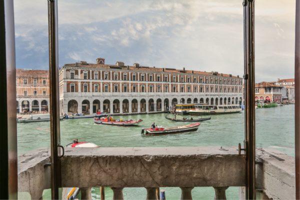 Location Maison Vacances - Kanal - appartement Onoliving - Italie - Venetie - Venise - Cannaregio