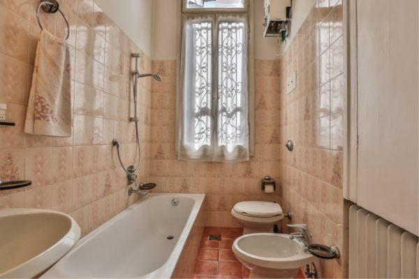 Location Maison Vacances - Italie - Venetie - Venise - Cannaregio