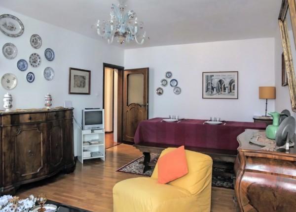 Location de maison, Nilo, Italie, Vénétie - Venise - Castello