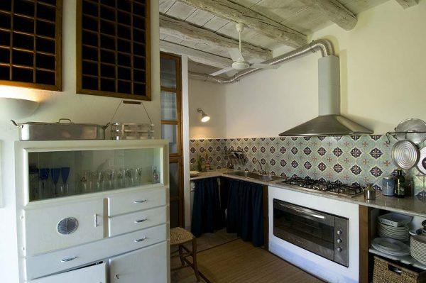 Location de maison, Ballesta, Italie, Sicile - Castellamare del Golfo