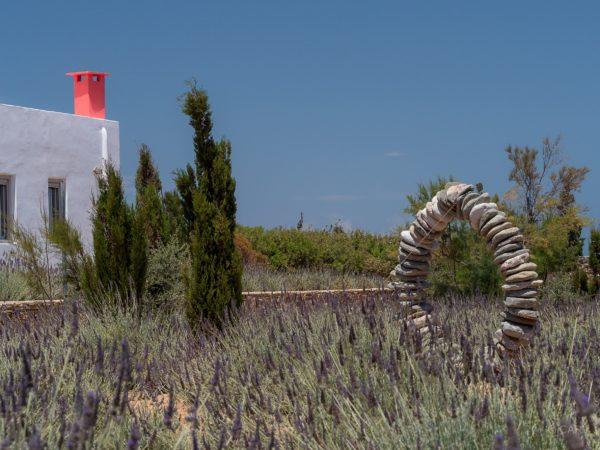 Location de maison, Elyna, Onoliving, Grèce, Cyclades - Antiparos