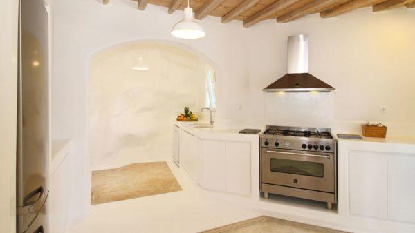 Location Maison de Vacances, Onoliving, Grèce, Cyclades - Mykonos