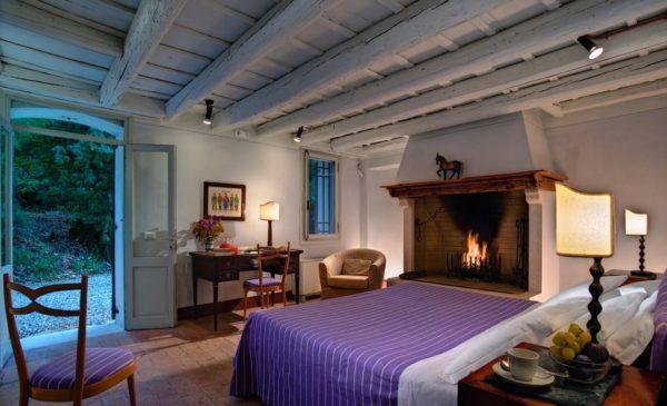 Location Maison de Vacances - Onoliving - Italie - Vénétie - Padoue