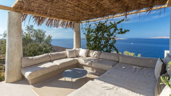 Villa 9496, Onoliving, Location Maison de Vacances, Grèce, Cyclades - Mykonos