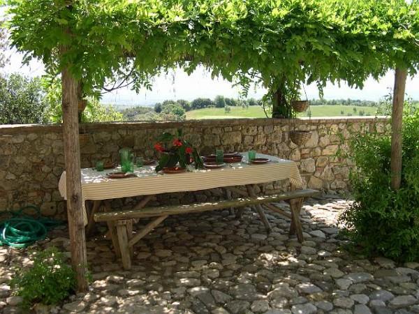 Location de maison, Villa Paga, Italie, Toscane - Maremme