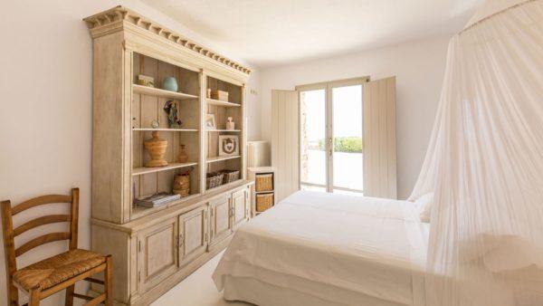 Onoliving, Location Maison de Vacances, Grèce, Mykonos