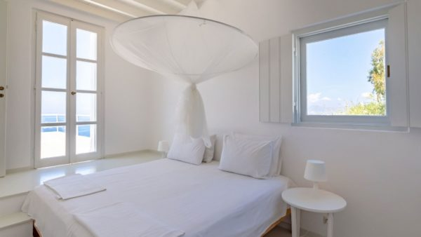 Location Maison de Vacances, Onoliving, Grèce, Mykonos