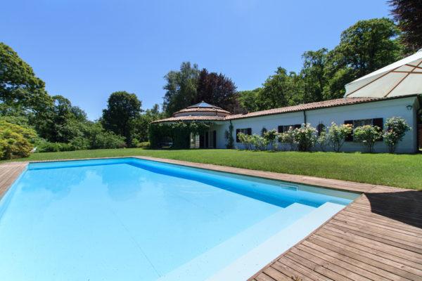 Location de Maison de Vacances - Villa Adrianna - Onoliving - Italie - Lac Majeur