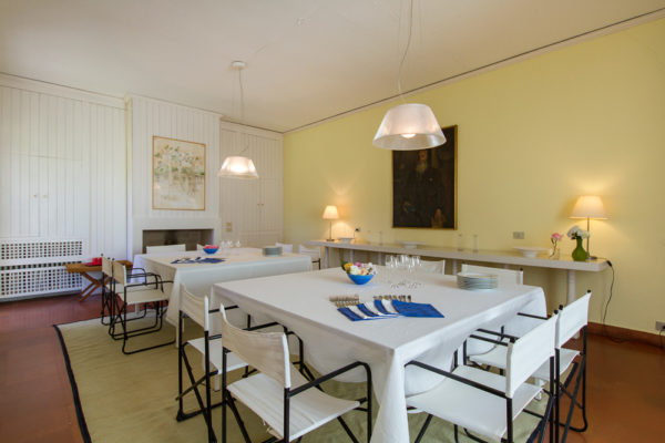 Location de Maison de Vacances - Onoliving - Italie - Lac Majeur