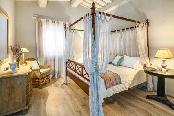 Location Maison de Vacances - Villa Antognolla - Onoliving - Italie - Ombrie - Pérouse