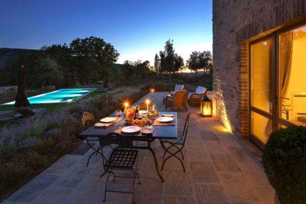 Location Maison de Vacances - Onoliving - Italie - Ombrie - Pérouse