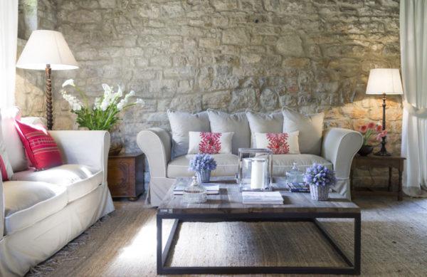 Location Maison de Vacances - Villa Pantano - Onoliving - Italie - Ombrie - Pérouse