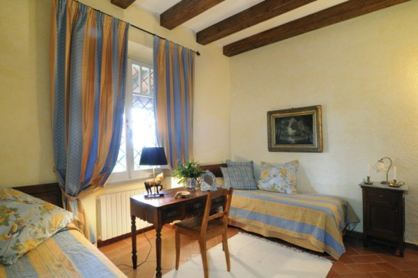 Location de Maison de Vacances - Onoliving - Italie, Toscane - Follonica