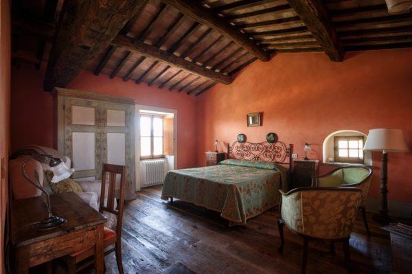 Location de Maison de Vacances - Onoliving - Italie - Toscane - Montepulciano