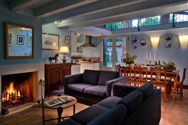 Location de maison, Maison Mata, Italie, Vénétie - Padoue
