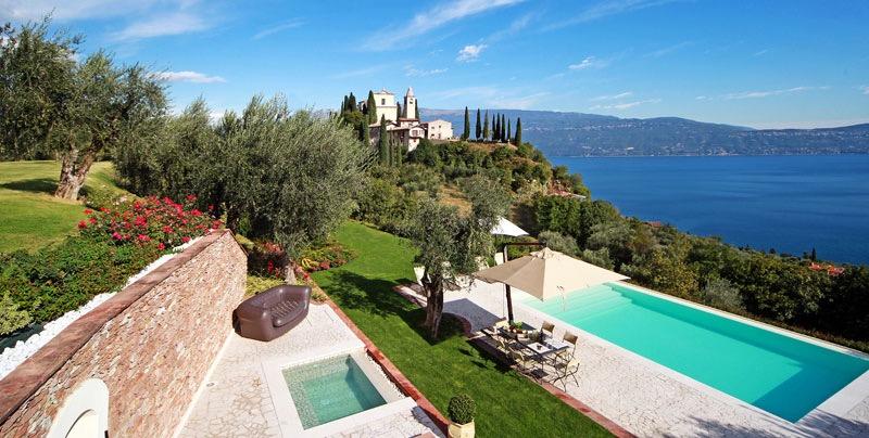 Location de maison, Gabriella, Italie, Lacs - Lac de Garde