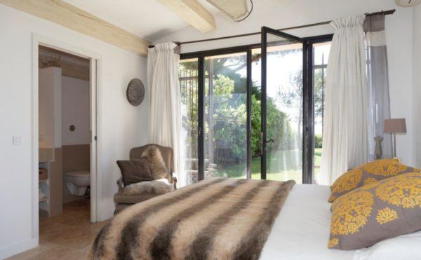 Location Maison de Vacances - Onoliving - France - Côte d'Azur - Ramatuelle