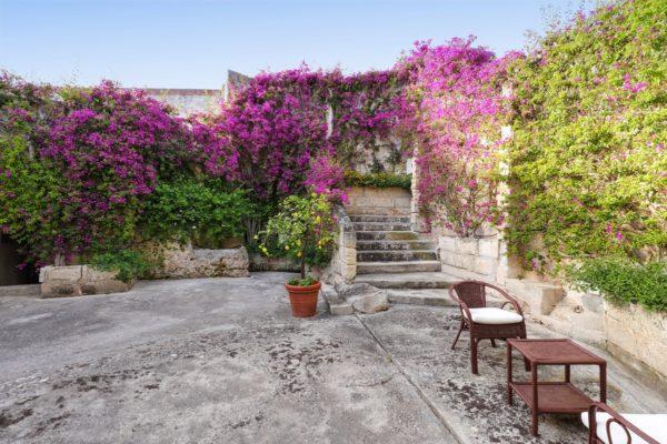 Villa Legiso Onoliving, Location de maison vacances, Italie, Pouilles