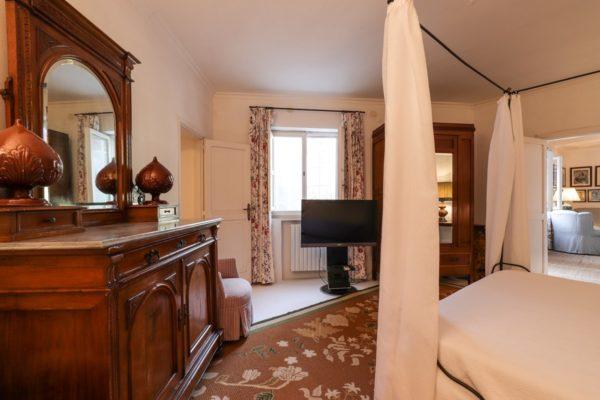 Location de maison vacances Onoliving, Italie, Pouilles, Monopoli