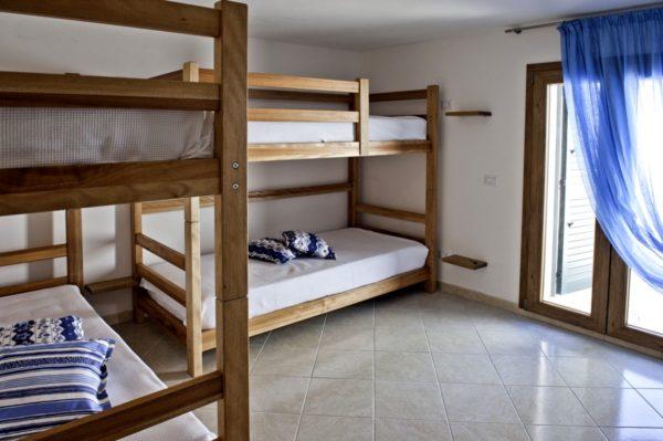 Location Maison de Vacances - Onoliving - Italie - Sardaigne - Badesi