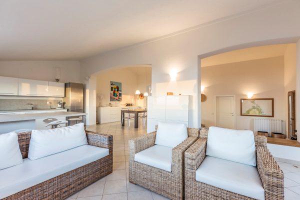 Location Maison de Vacances - Villa Napili - Onoliving - Italie - Sardaigne - Badesi