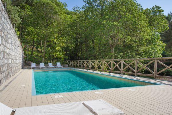 Location Maison de Vacances - Villa Golfia - Onoliving - Italie - Campanie - Côte Sorrentine