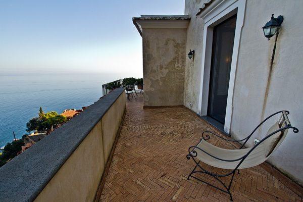 Location de maison, Villa Trama, Italie, Campanie - Amalfi