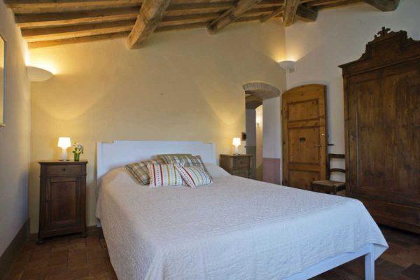 Location de maison, La Ghiandaia, Italie, Toscane - Maremme
