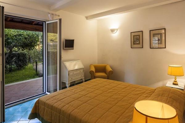 Location de maison, Villa Olio, Italie, Campanie - Île d'Ischia