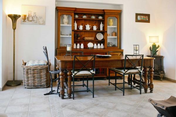 Location Maison de Vacances - Onoliving - Italie - Côte Amalfitaine - Île de Capri