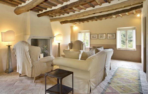 Location Maison de Vacances - Angeloni - Onoliving - Toscane - Florence - Lucca