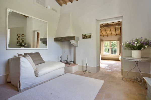 Location Maison de Vacances - Onoliving - Toscane - Florence - Lucca