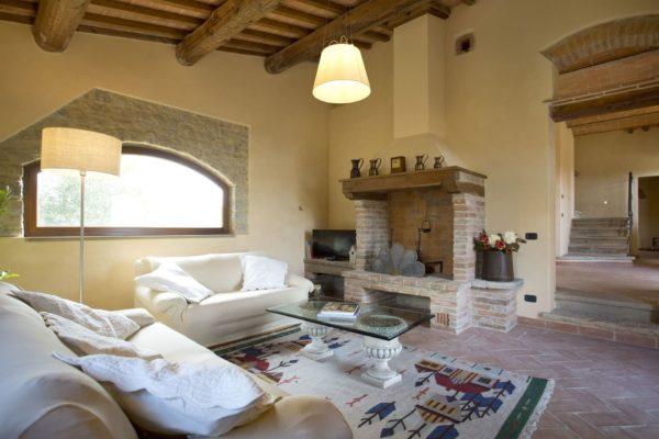 Location de Maison de Vacances - Onoliving - Italie, Toscane - Pise