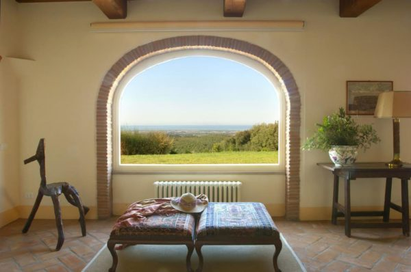 Location de Maison de Vacances - Onoliving - Italie, Toscane - Maremme