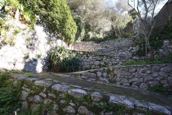 Location de maison, Onoliving, Villa Brillante, Italie, Île d'Ischia
