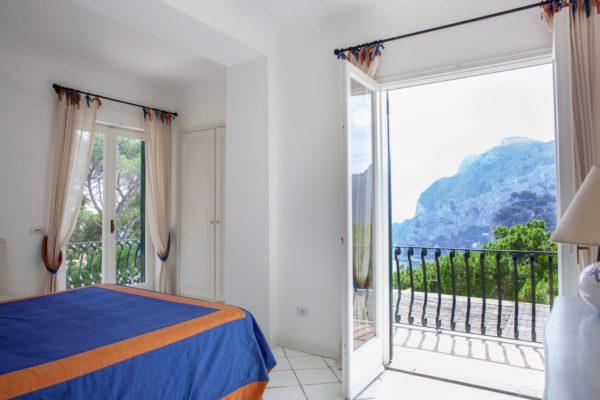 Location de maison, Onoliving, Italie, Île d'Ischia