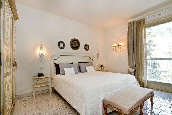 Location Maison de Vacances - Onoliving - Italie - Côte Amalfitaine - Positano